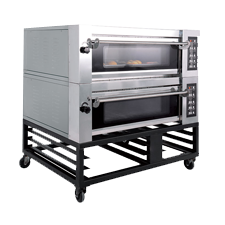 OVENS / WARMERS